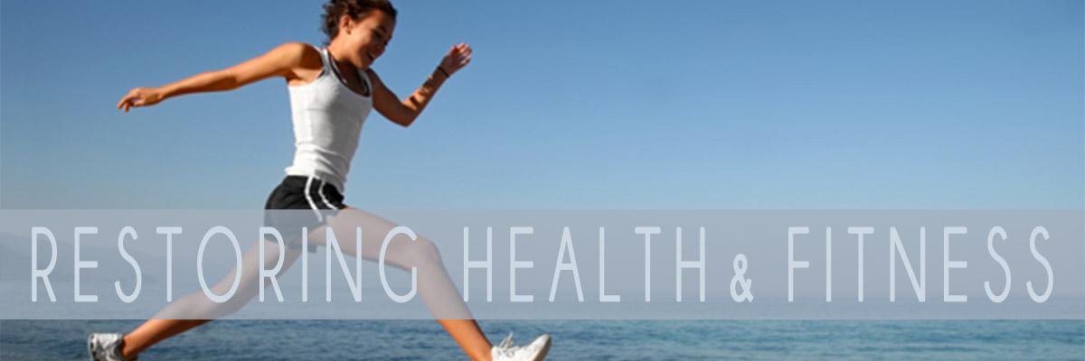 04restoring-fitness-slide.jpg