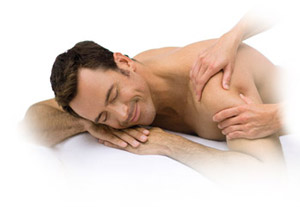 Registered Massage Therapy at SHAPE Toronto