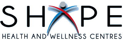 SHAPE Toronto |  Physiotherapy | Personal & High-Performance Training | Chiropractic | Registered Massage Therapy | Nutrition & Weight Management Counseling
